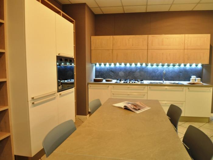 Veneta Cucine Cremona.Cucine Veneta Cucine Le Cucine Veneta Cucine Mastrelli
