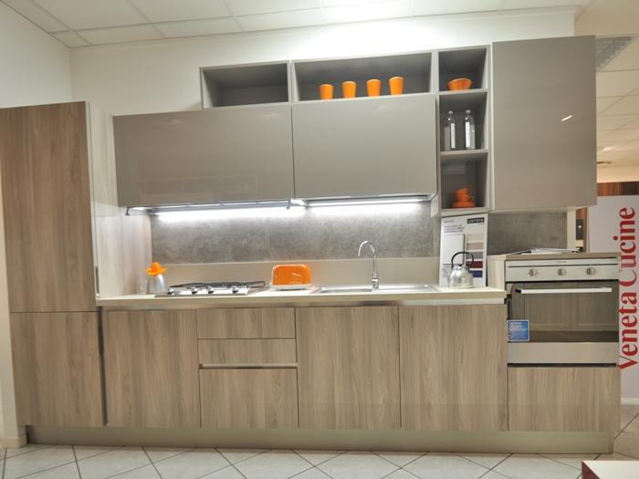 Cucine - Veneta Cucine - Le cucine Veneta Cucine - Mastrelli ...