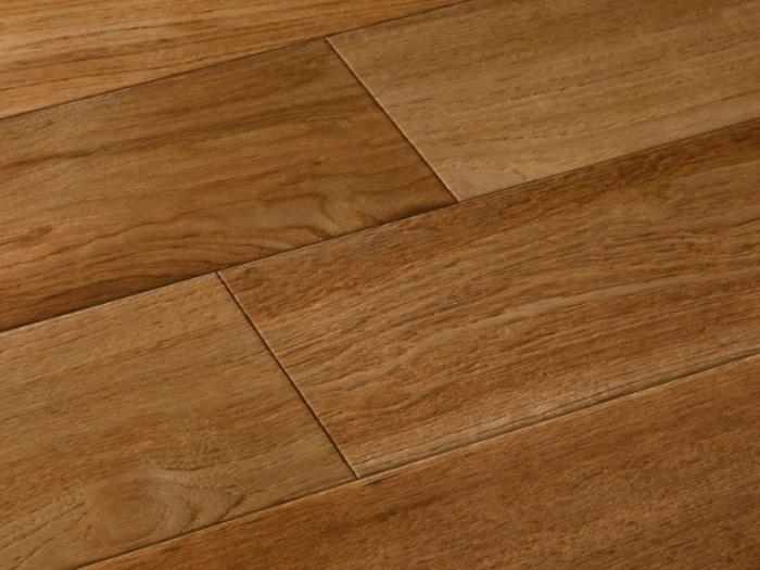 Pavimenti rivestimenti parquet parquett per pavimento e