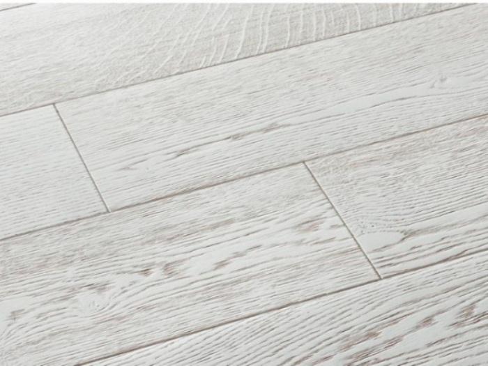 Pavimenti rivestimenti parquet - Parquett per pavimento e rivestimento - Mastrelli arredamenti ...