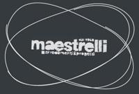 Maestrelli